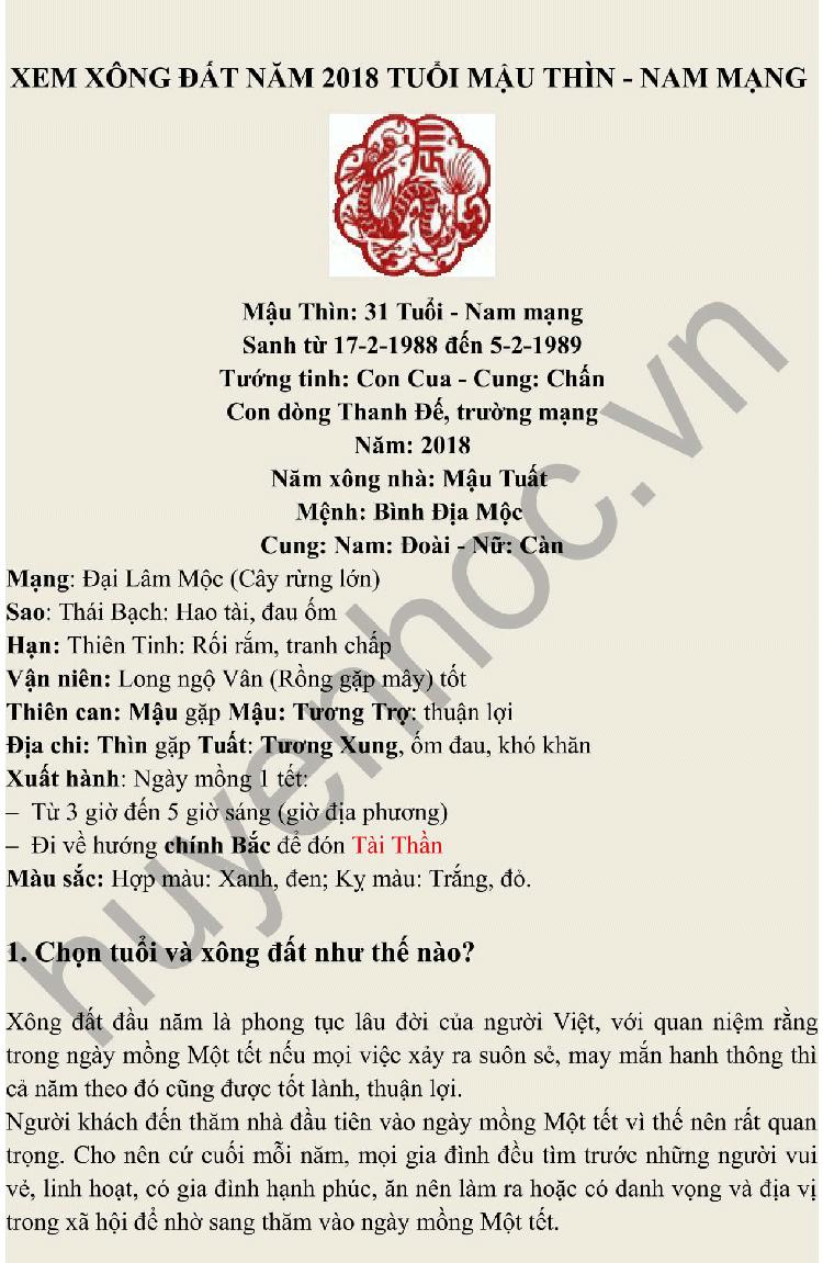xong-dat-tuoi-mau-thin-2018-1