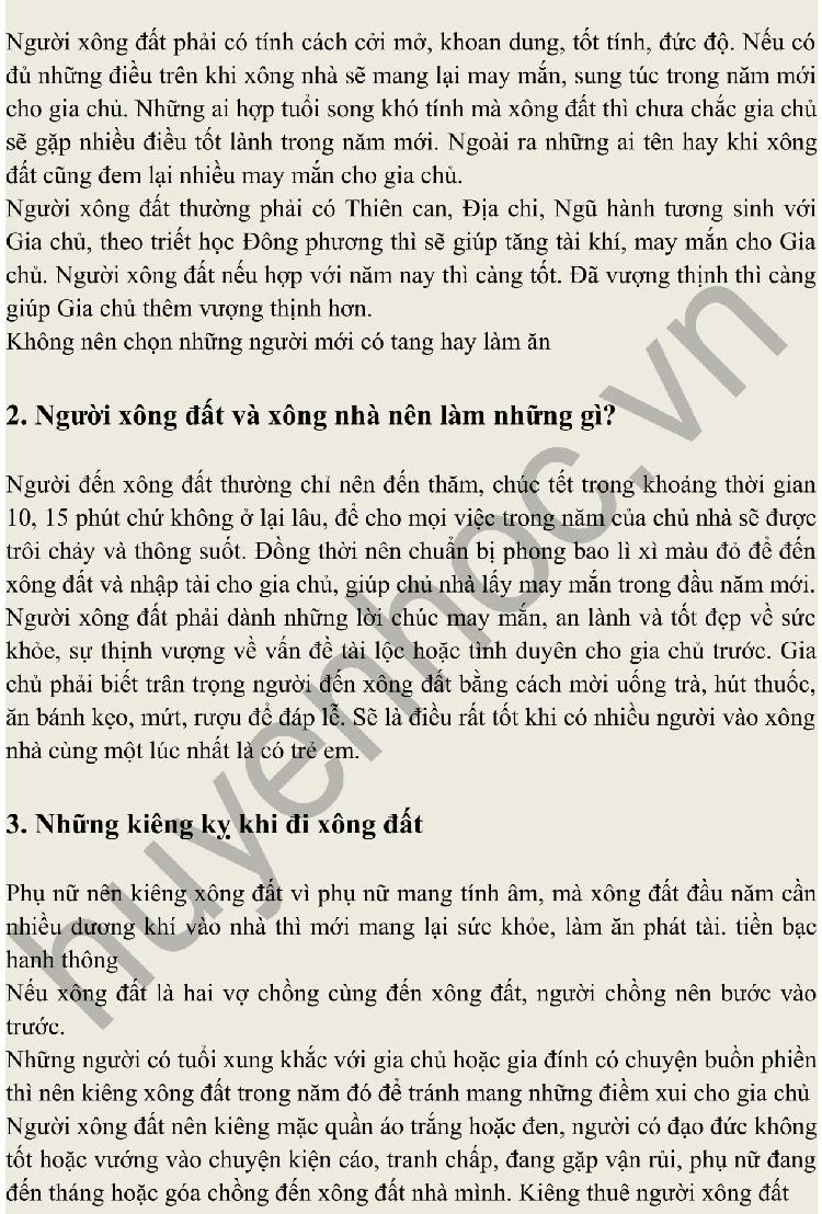 xong-dat-tuoi-mau-thin-2018-2