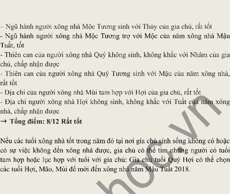 xong-dat-tuoi-quy-hoi-2018-4