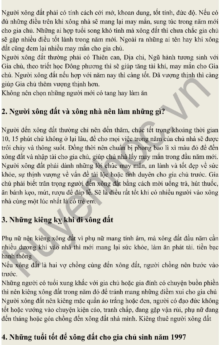 xong-dat-tuoi-dinh-suu-2018-2