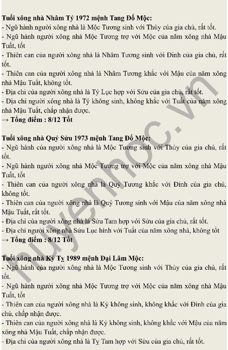 xong-dat-tuoi-dinh-suu-2018-3