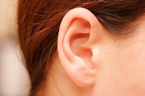 Tiết lộ tính cách của bạn thông qua hình dáng tai