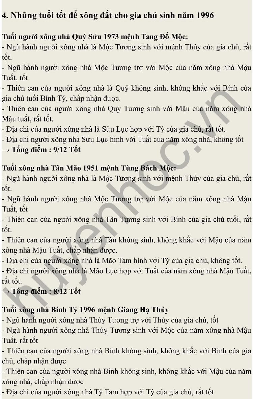xong-dat-tuoi-binh-ty-2018-3