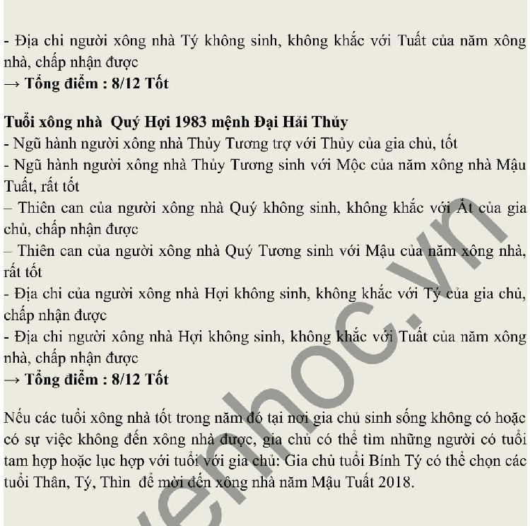 xong-dat-tuoi-binh-ty-2018-4