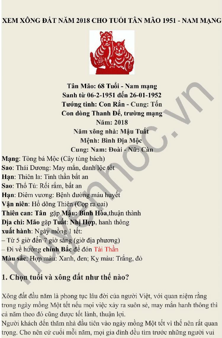 xong-dat-tuoi-tan-mao-2018-1