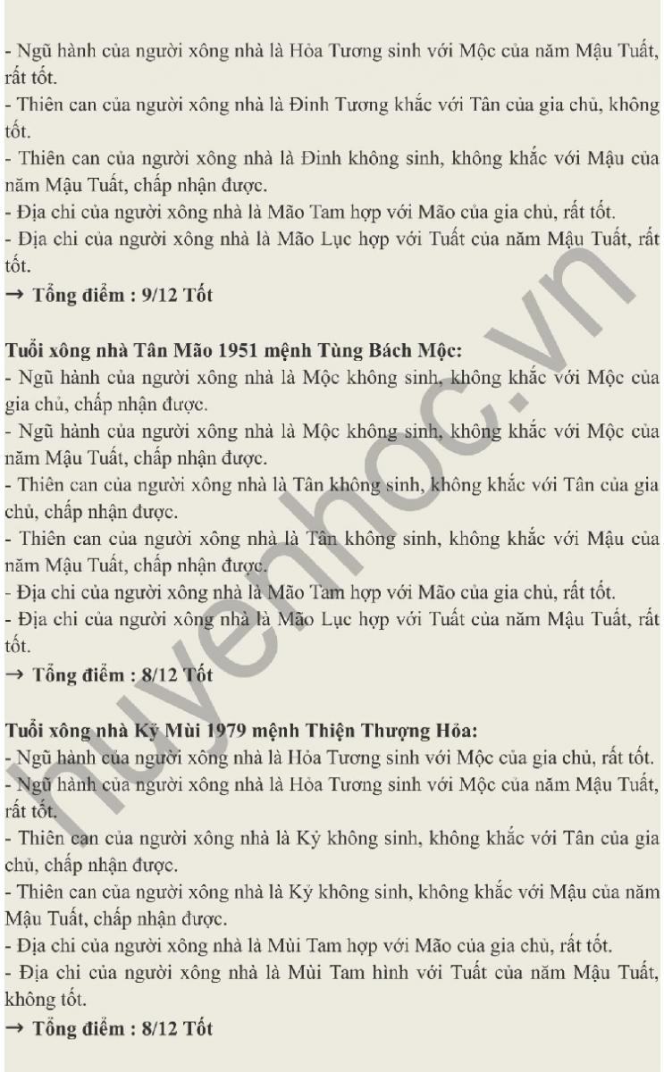 xong-dat-tuoi-tan-mao-2018-5
