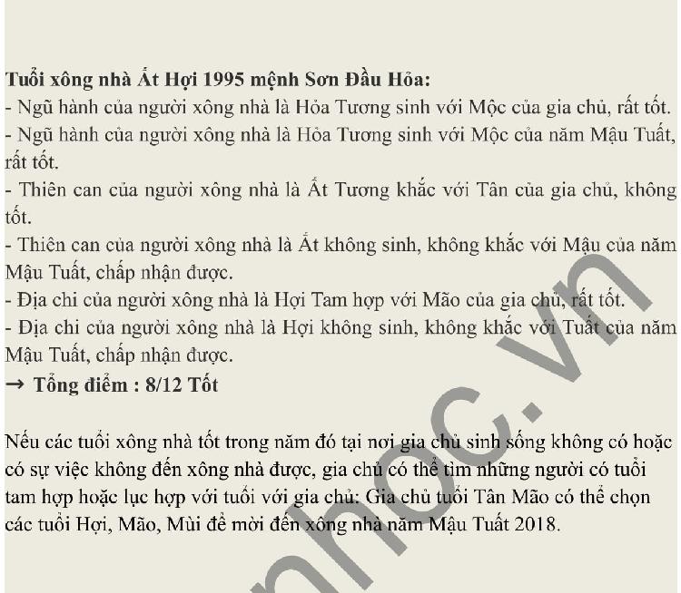 xong-dat-tuoi-tan-mao-2018-6