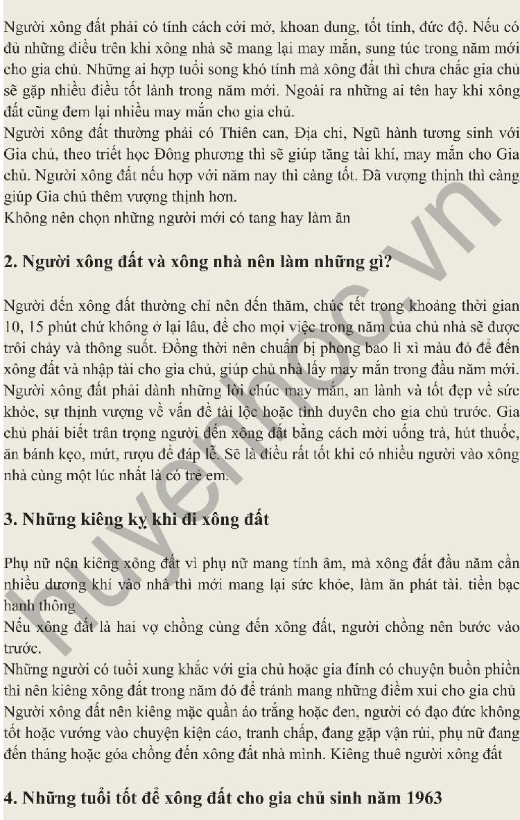 xong-dat-tuoi-quy-mao-2018-2