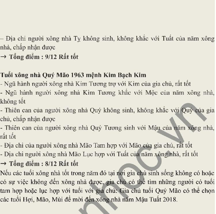 xong-dat-tuoi-quy-mao-2018-4