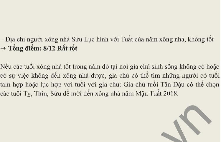 xong-nha-tan-dau-2018-5