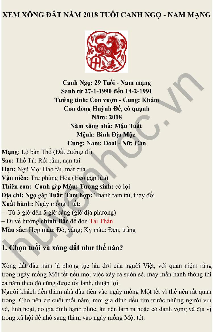 xong-dat-tuoi-canh-ngo-2018-1