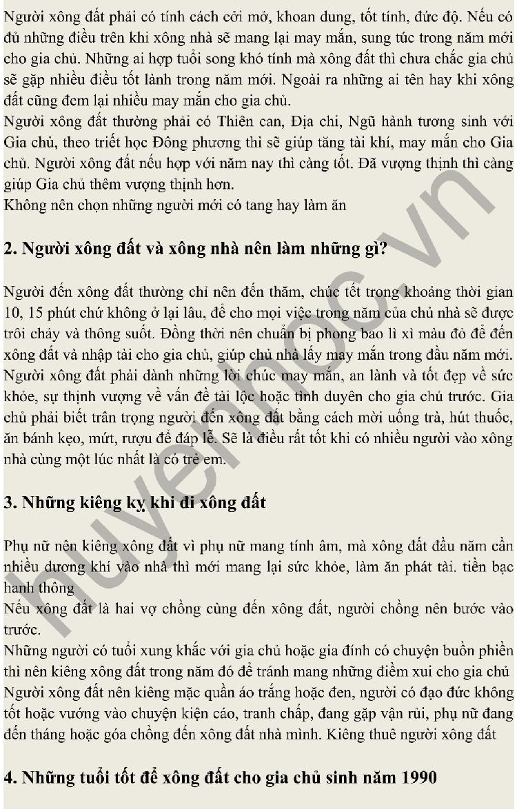 xong-dat-tuoi-canh-ngo-2018-2