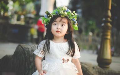 300 cái tên hay và ý nghĩa giành cho con gái