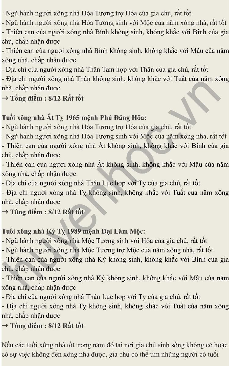 xong-dat-tuoi-binh-than-2018-4