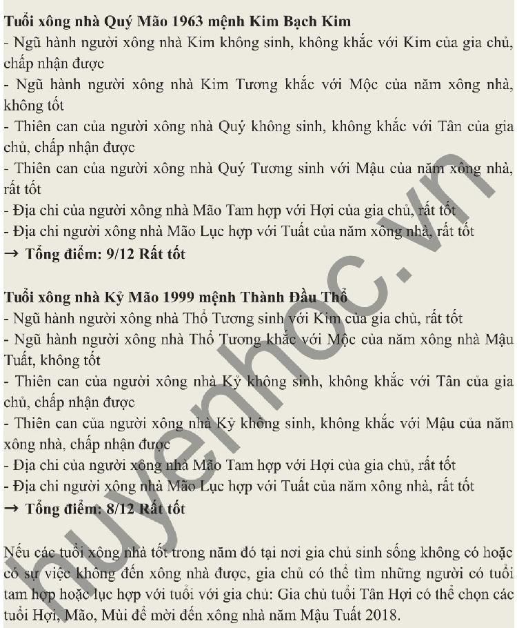 xong-dat-tuoi-tan-hoi-2018-4
