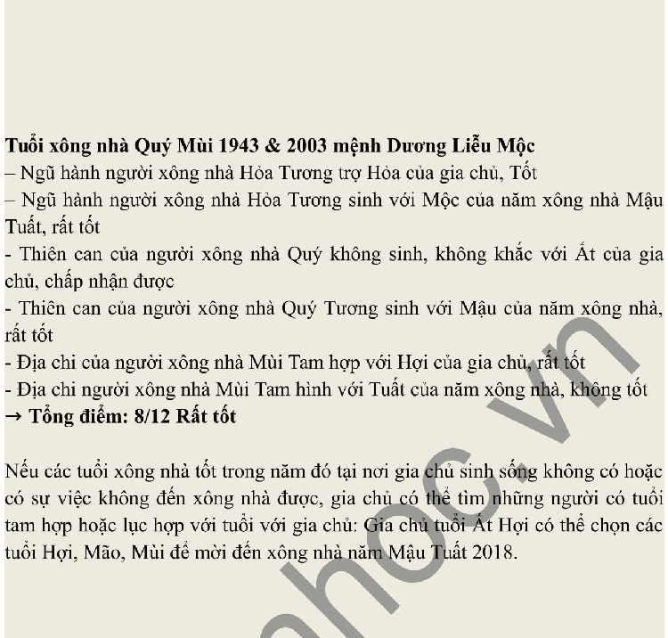 xong-dat-tuoi-at-hoi-2018-4