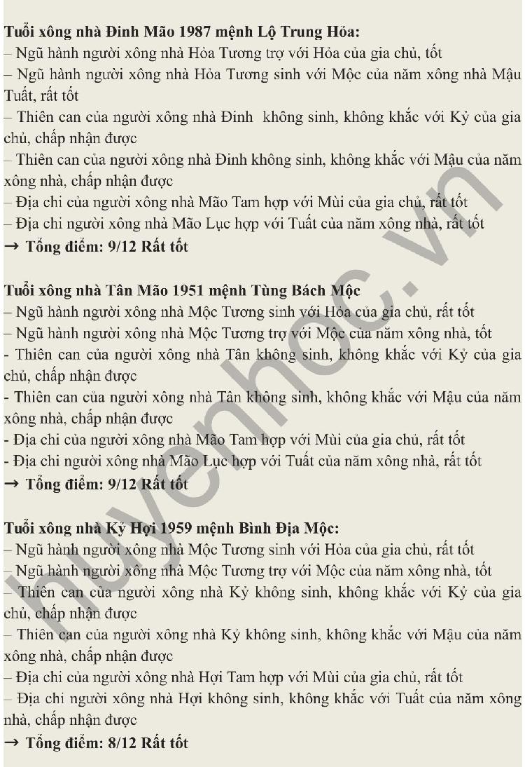 xong-dat-tuoi-ky-mui-2018-3