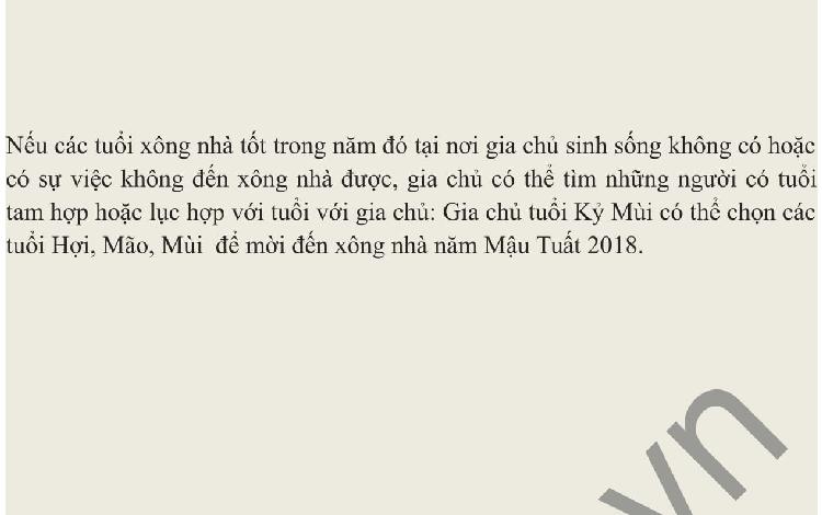 xong-dat-tuoi-ky-mui-2018-4