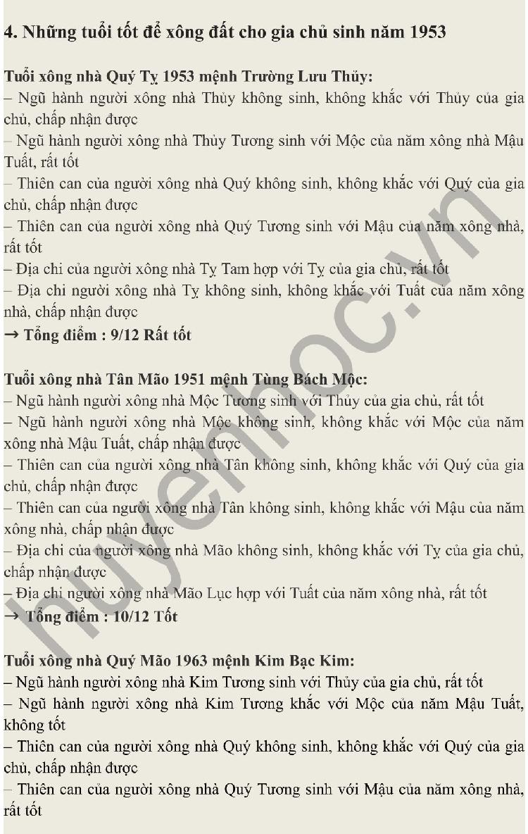 xong-dat-tuoi-quy-ty-2018-3