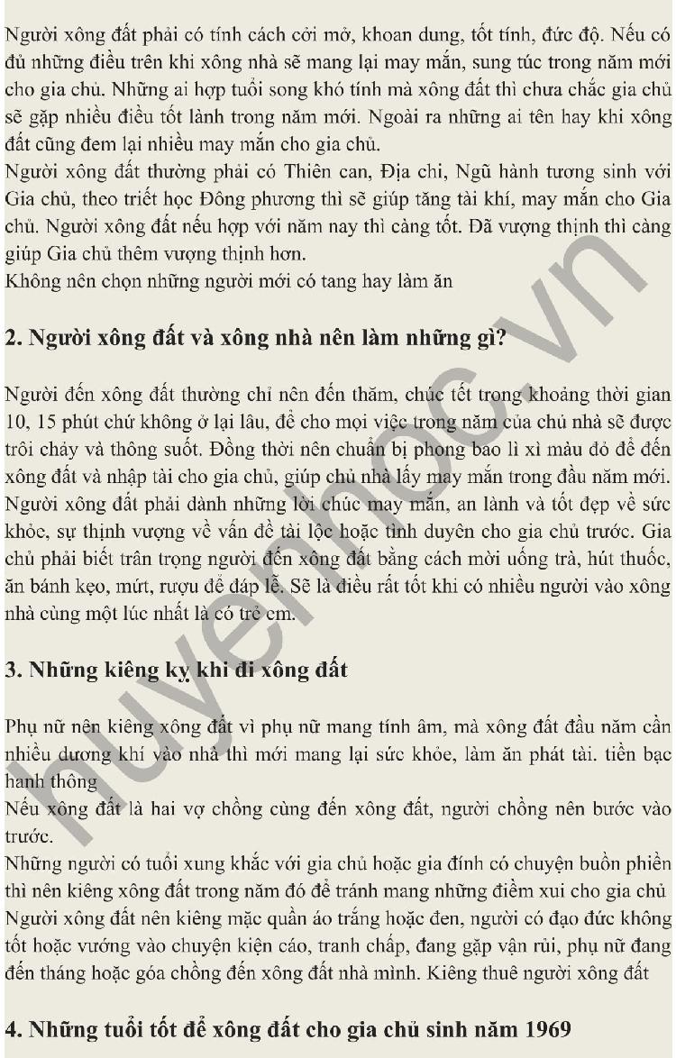 xong-nha-ky-dau-2018-2