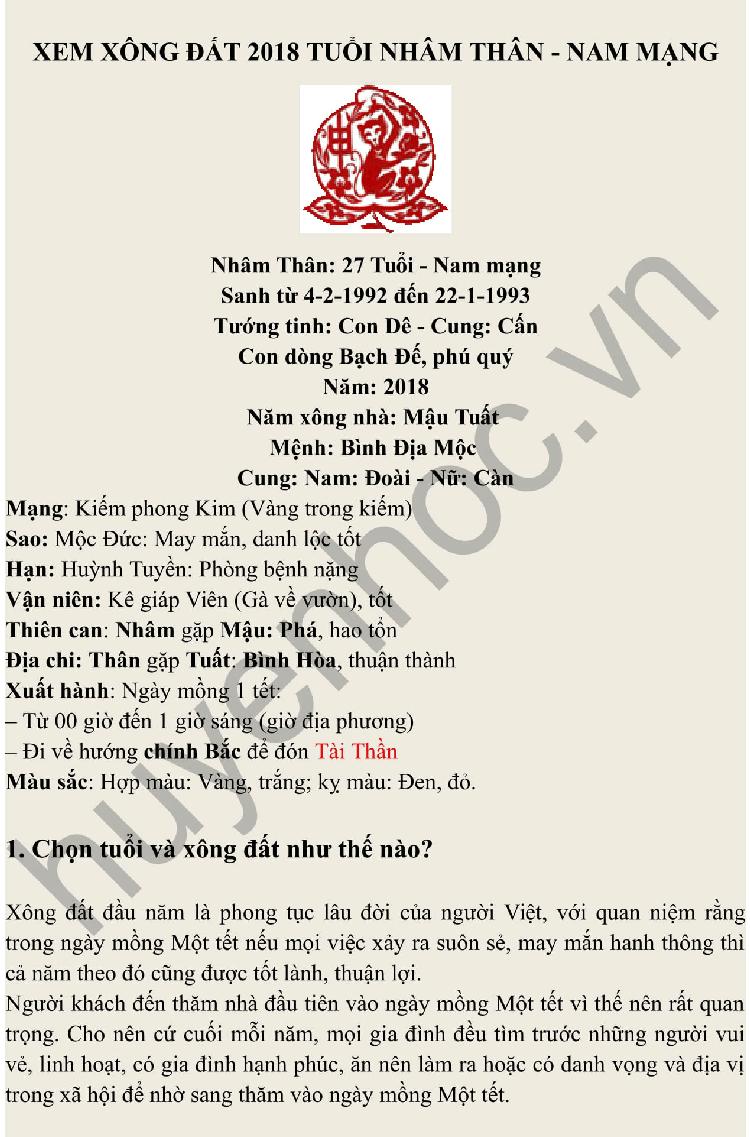 xong-dat-tuoi-nham-than-2018-1