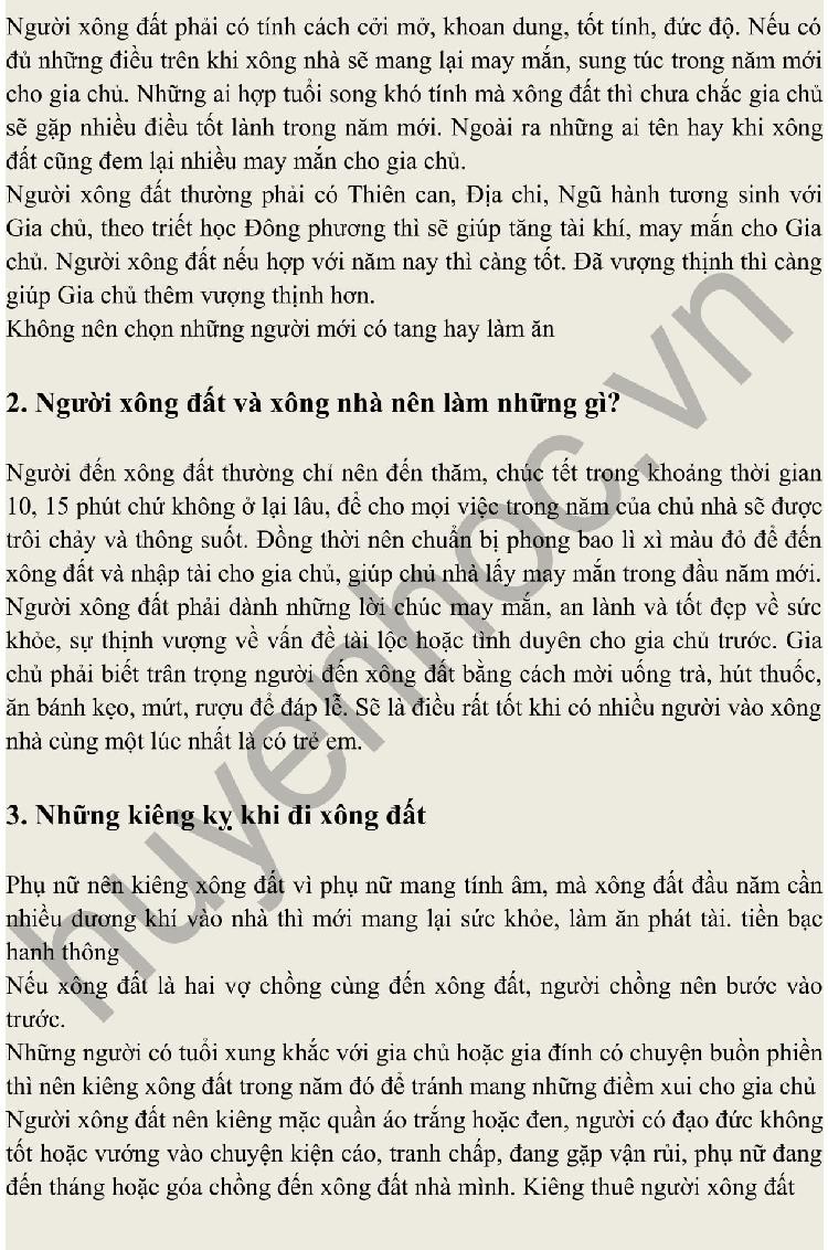 xong-dat-tuoi-nham-than-2018-2