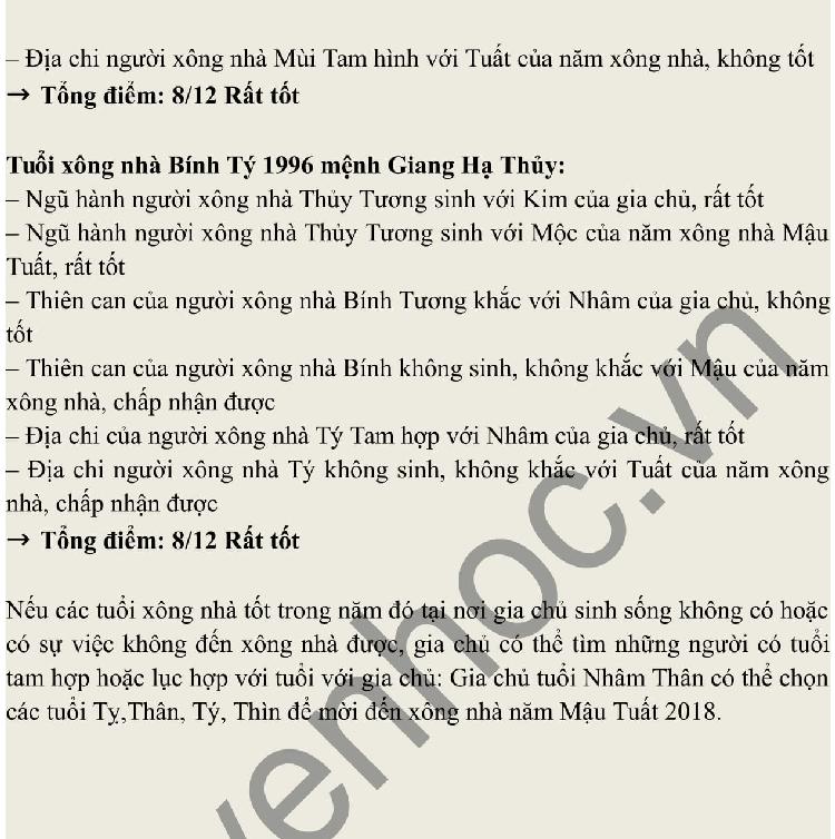 xong-dat-tuoi-nham-than-2018-5