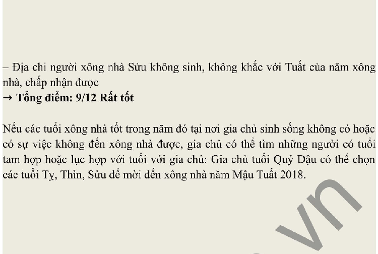 xong-nha-quy-dau-2018-4
