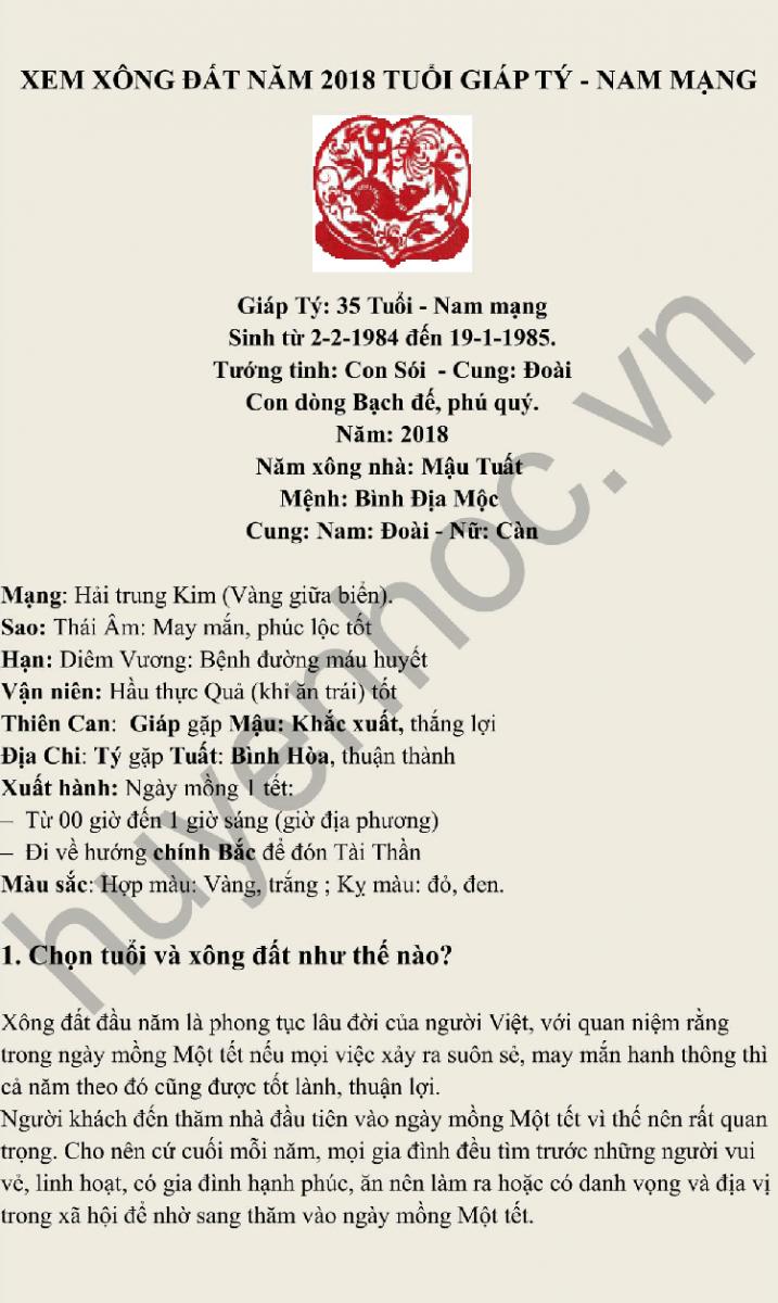 xong-dat-tuoi-giap-ty-2018-1