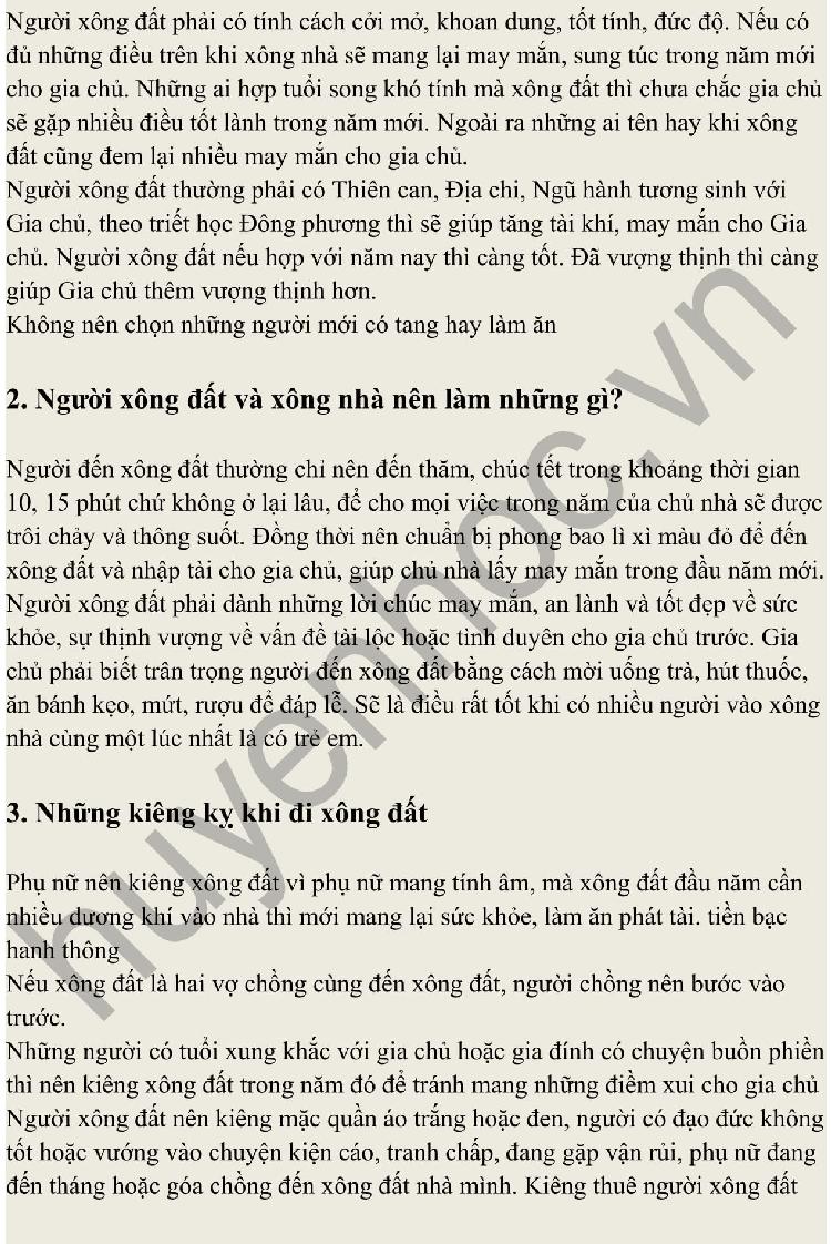 xong-dat-tuoi-giap-ty-2018-2