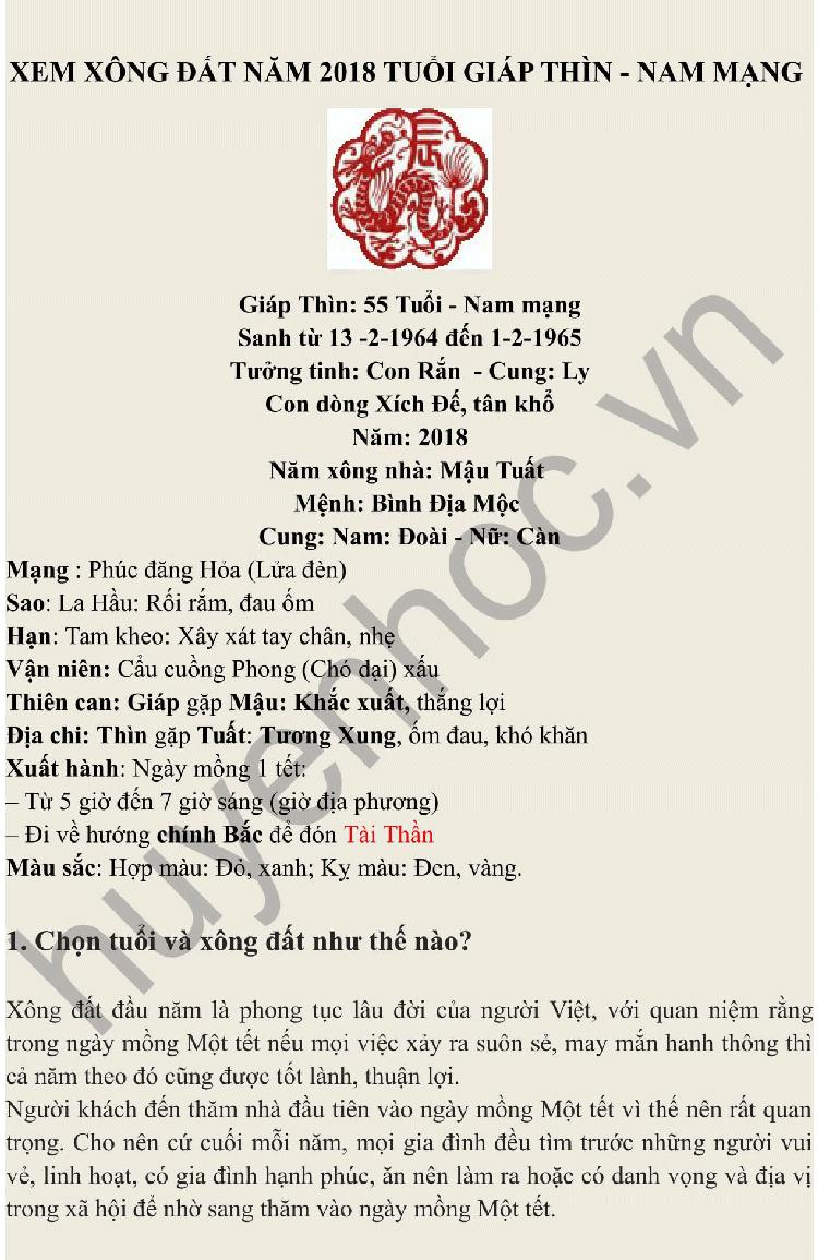 xong-dat-tuoi-giap-thin-2018-1