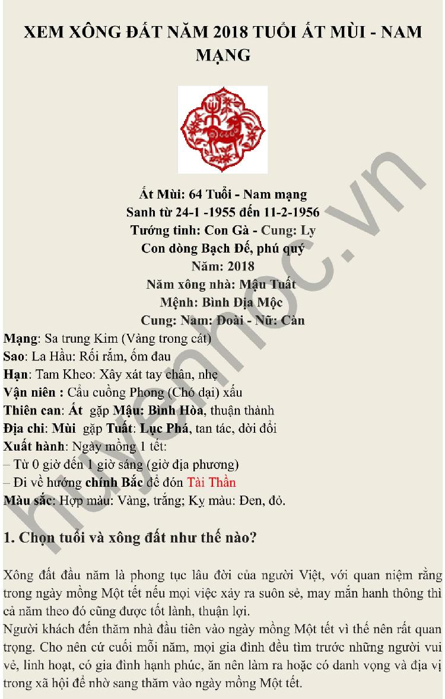 xong-dat-tuoi-at-mui-2018-1