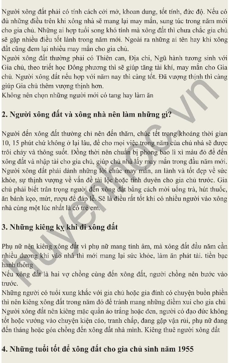 xong-dat-tuoi-at-mui-2018-2