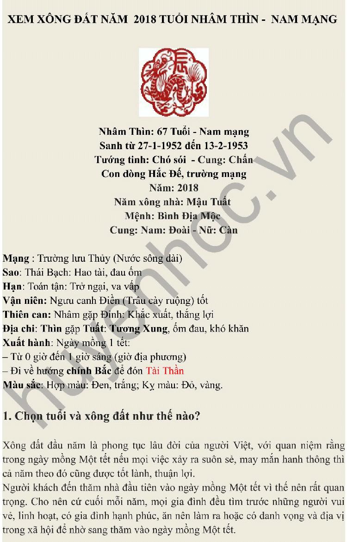 xong-dat-tuoi-nham-thin-2018-1