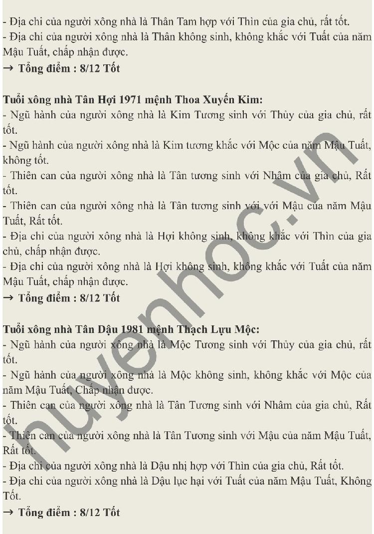 xong-dat-tuoi-nham-thin-2018-4