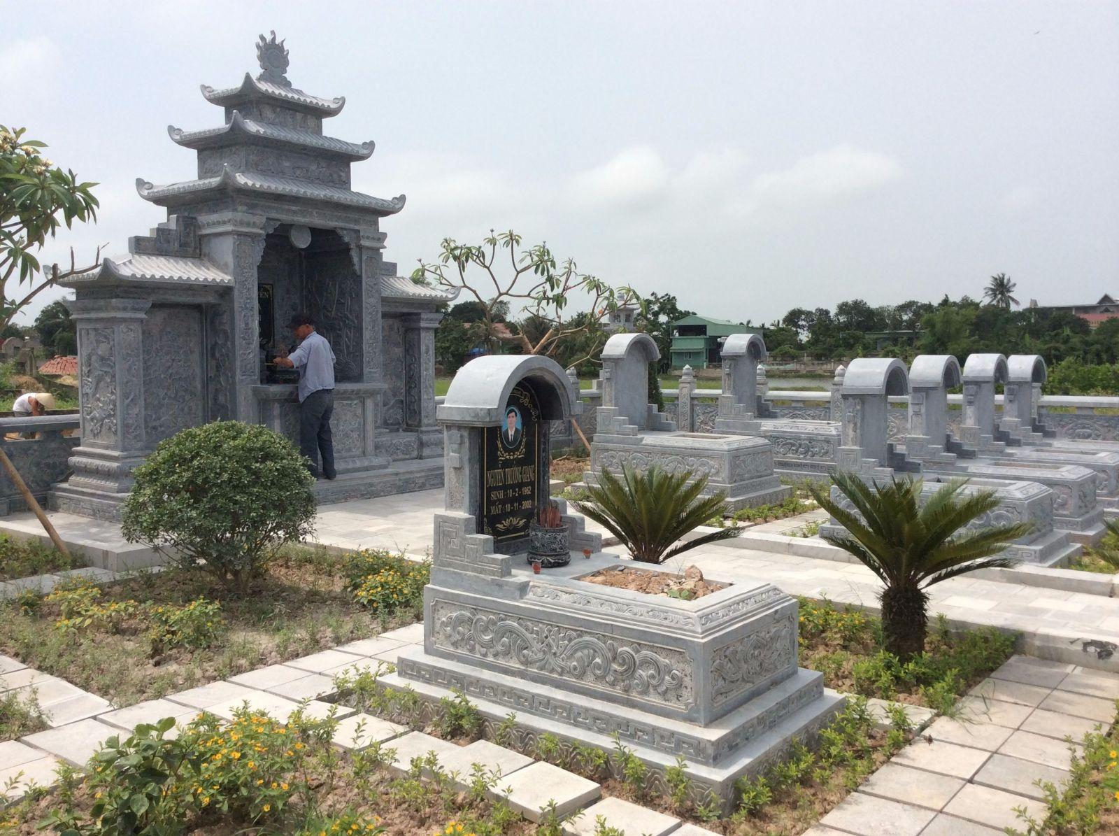 cai-tang-mo-phan