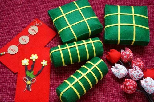 Ý nghĩa của phong tục xông đất đầu năm của người Việt