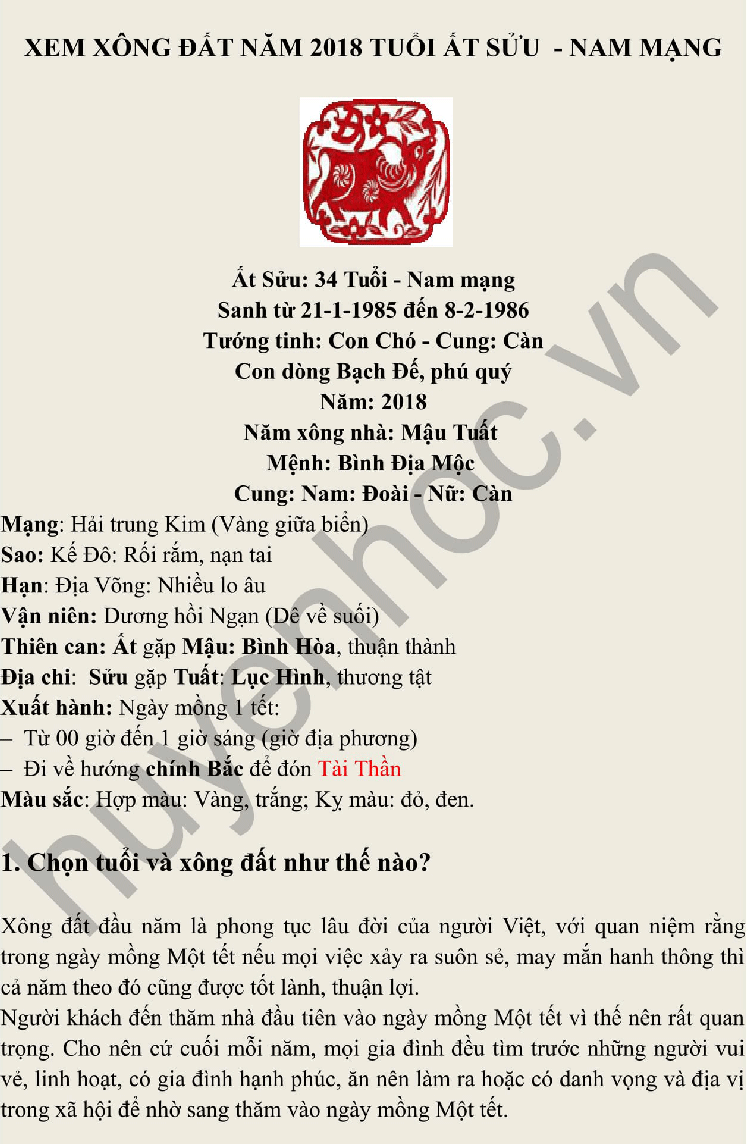xong-dat-tuoi-at-suu-2018-1