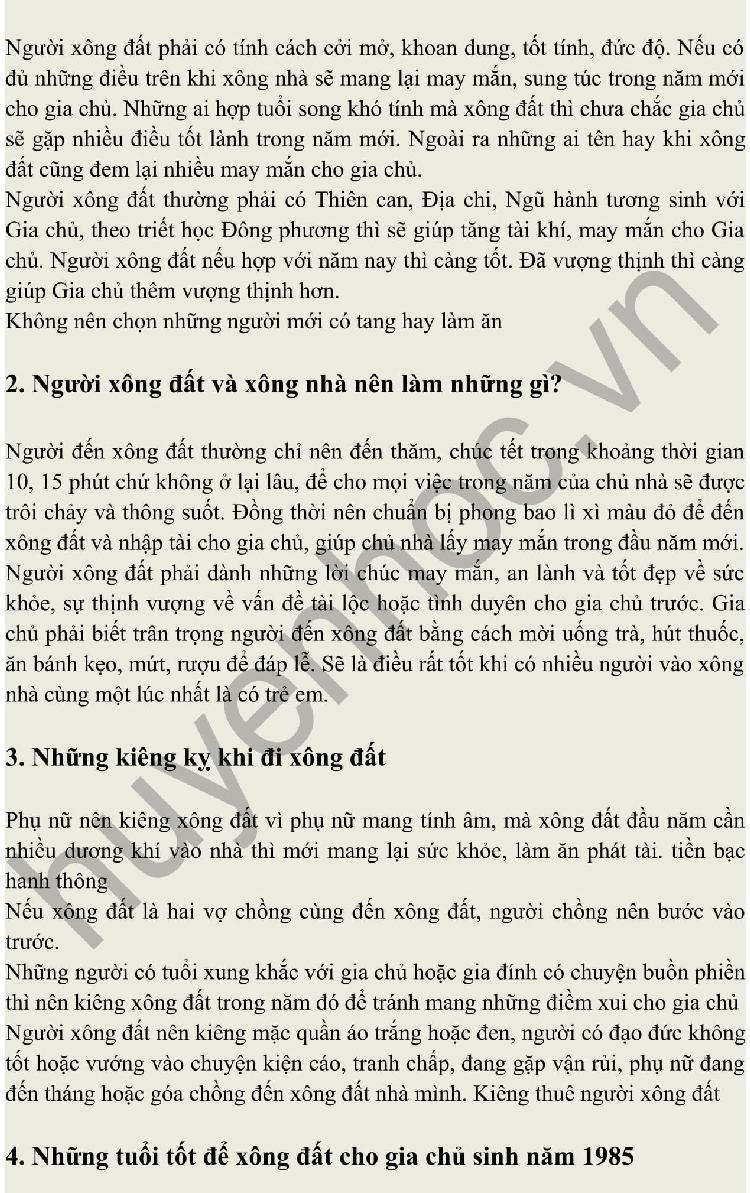 xong-dat-tuoi-at-suu-2018-2