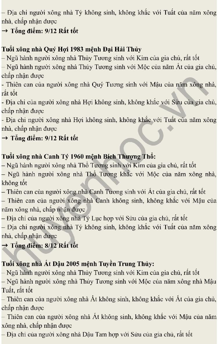 xong-dat-tuoi-at-suu-2018-4