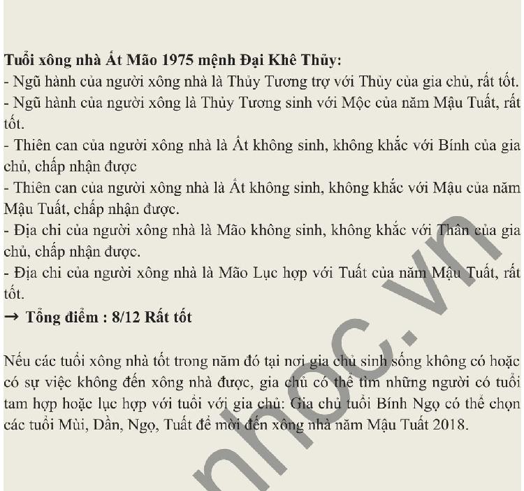 xong-dat-tuoi-binh-ngo-2018-4