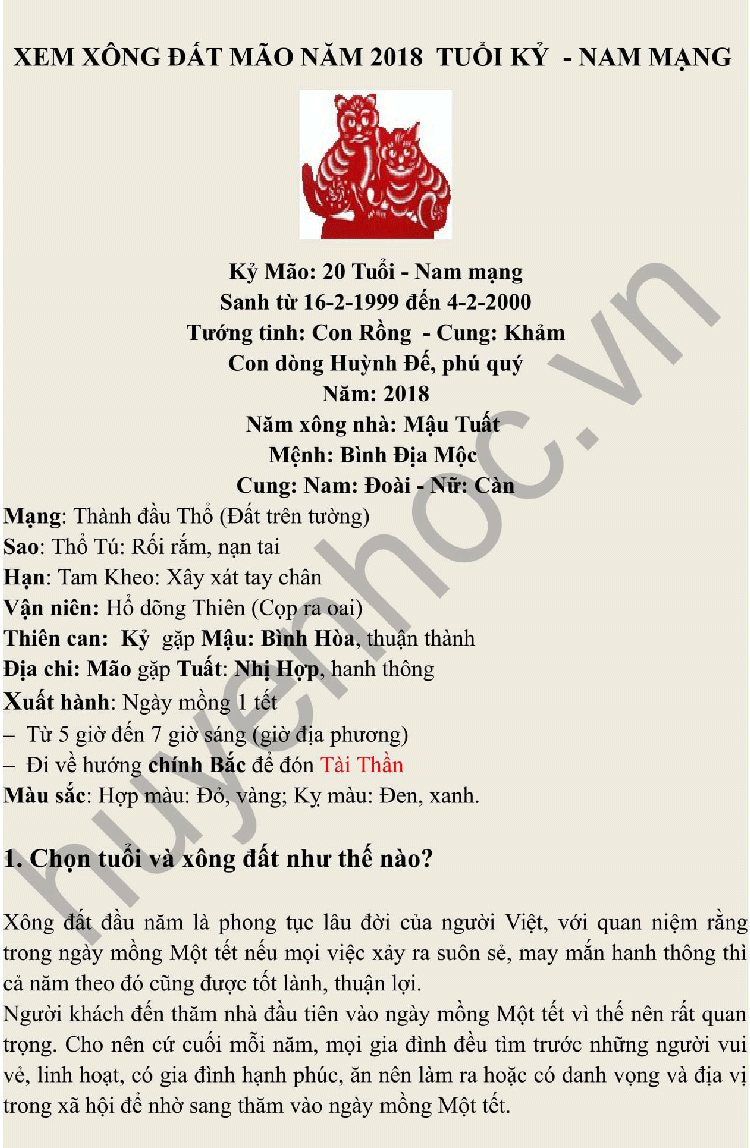 xong-dat-tuoi-ky-mao-2018-1