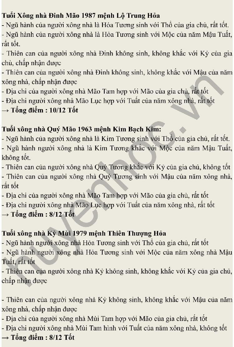 xong-dat-tuoi-ky-mao-2018-3