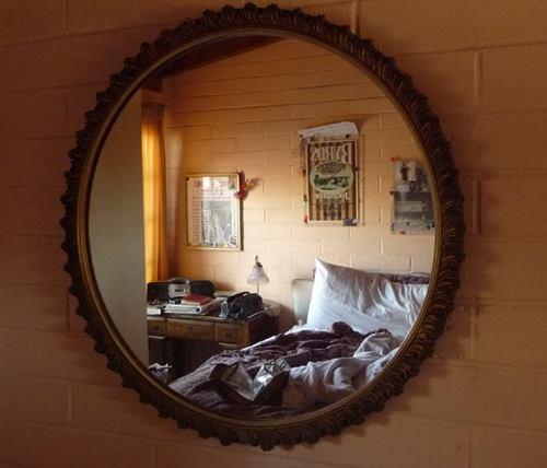 những điều cấm kỵ về phòng ngủ