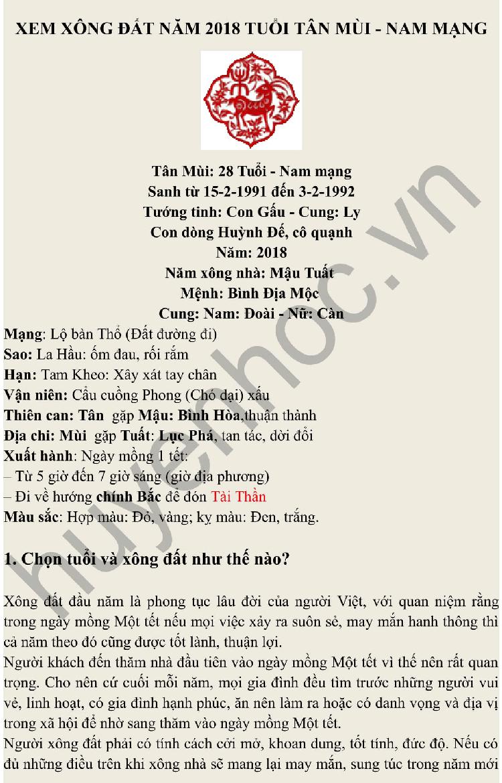 xong-dat-tuoi-tan-mui-2018-1