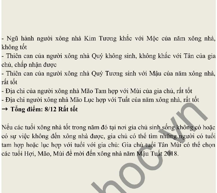 xong-dat-tuoi-tan-mui-2018-4