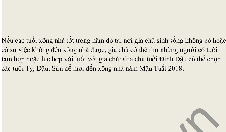 xong-nha-dinh-dau-2018-4