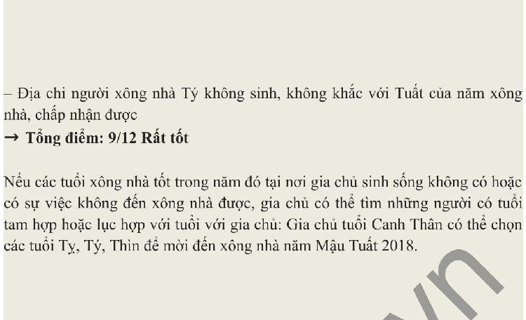 xong-dat-tuoi-canh-than-2018-5