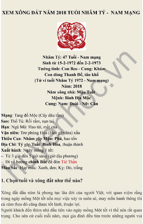 xong-dat-tuoi-nham-ty-2018-1