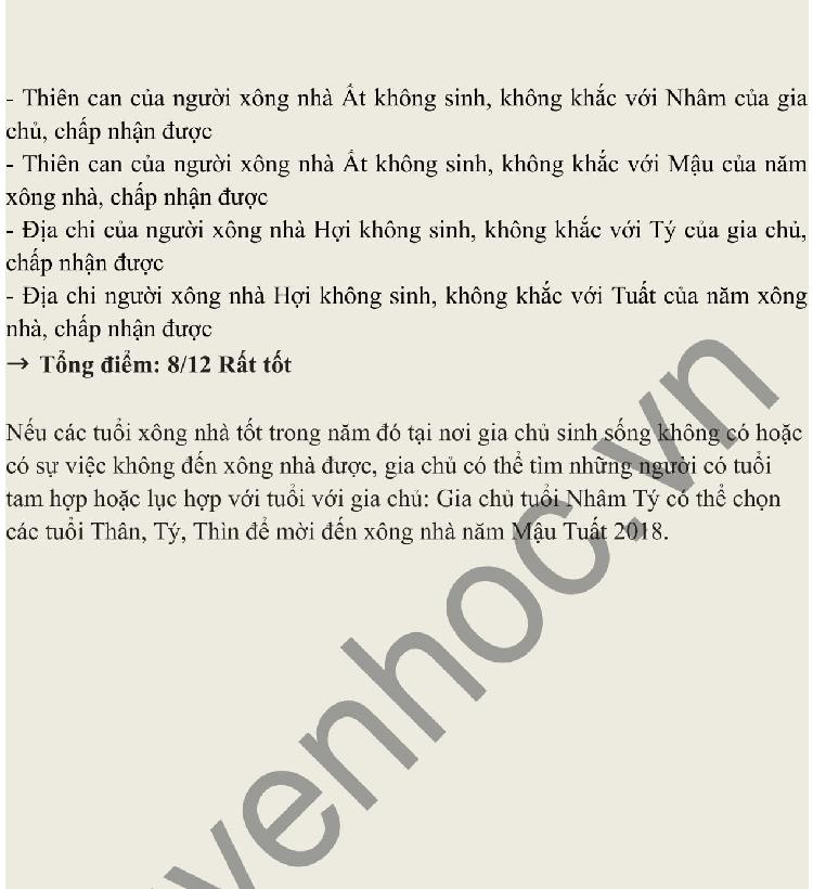 xong-dat-tuoi-nham-ty-2018-5